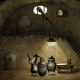 Machinarium adventure game on android