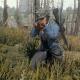pubg multiplayer game