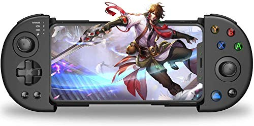 Top 10 Best Mobile Video Games 2020