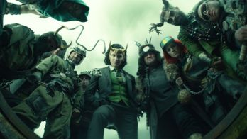Loki episode 6: will Kang the Conqueror be revealed as the show's true villain? – Bestgamingpro
