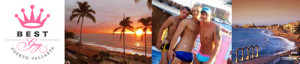 best_gay_travel_puerto_vallarta_hotels_beach_bars_MINI