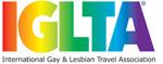 IGLTAlogogaytravelgaycities