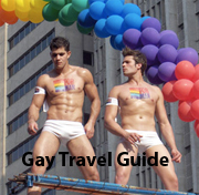 gay_travel_guide
