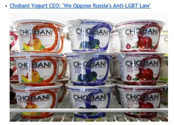 yogurt-hates-russia