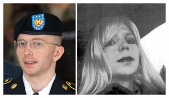 chelsea manning transgender