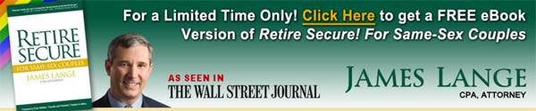 same-sex-couples-retirement