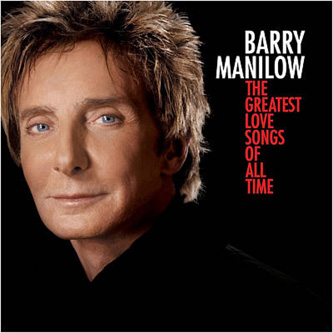 barry manilow GAY
