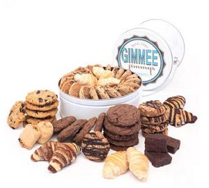 best-cookies-ever-gimmee-jimmys