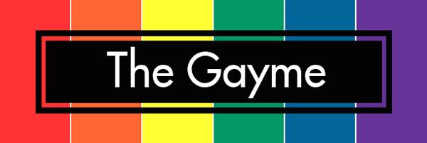 the-gay-gayme-gaymers-69