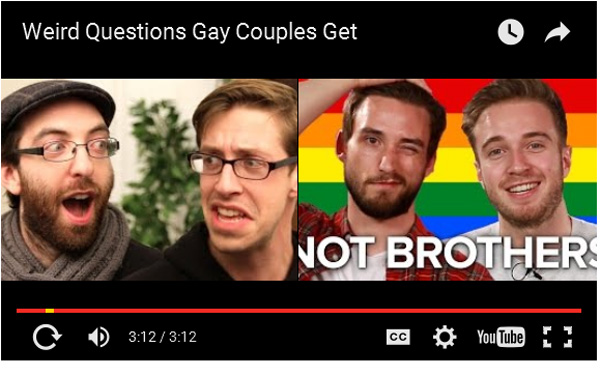gay-couples-questions
