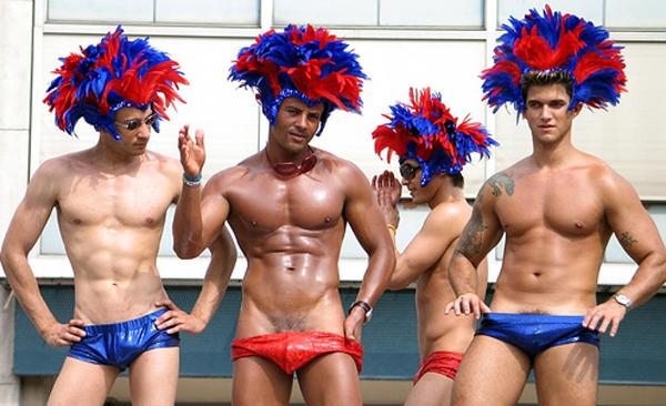 https://i1.wp.com/bestgaytravelguide.com/wp-content/uploads/2014/03/gay-pride-news.jpg