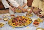 مطاعم البحرين الشعبية