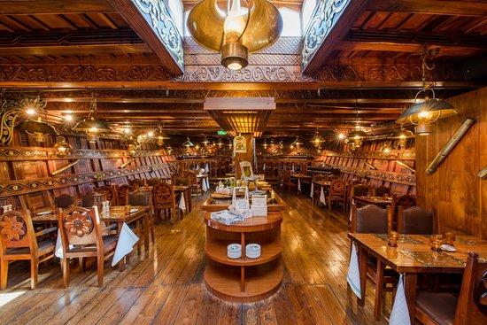 مطاعم راقية بالكويت