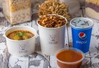 مطعم كوچي كشري البحرين
