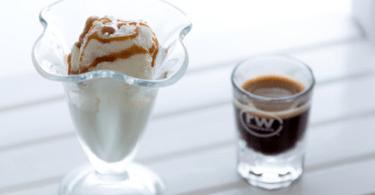 ديليسيو سباشيلتي كافيه Delicieux Specialty coffee & Chocolate sh
