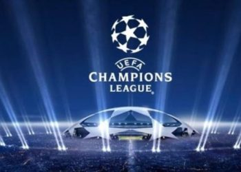 All you need to know about Champions League and Europa League: Format, dates and rules on fans attending