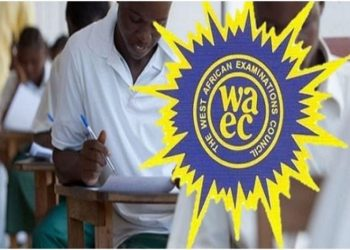 How To Check 2020 WAEC BECE Result Through SMS (Recommended)