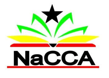 Good News For Ghana As GES Introduces A New Curriculum For All Basic Schools