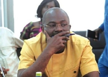 Election 2020: Arrogant ministers created problems for NPP – Kennedy Agyapong