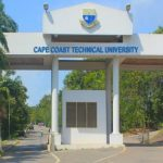 Cape Coast Technical University To Spearhead Green Building Technology In Ghana