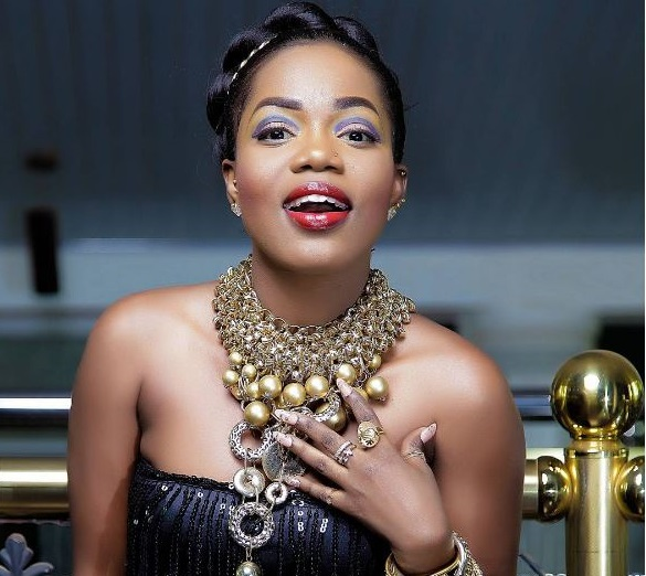 Not Every Popular Person On Social Media Is A Celebrity – Mzbel