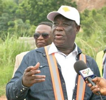 15+ Road Projects Were Initiated And Completed In Akufo-Addo's 1st Term – Roads Ministry