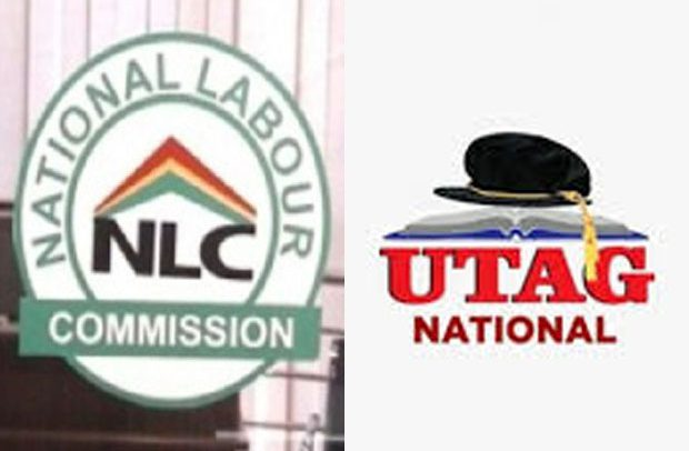 Court Strikes Out NLC Case Against UTAG