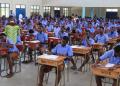 WASSCE Leakage: WAEC Releases List Of 11 Schools ( Check the List)