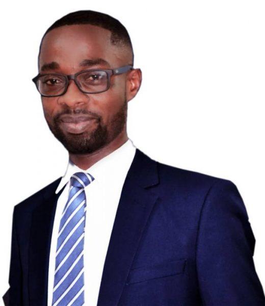 Gideon Ahiadu Writes: Hypocrisy Hindering Ghana's Development?
