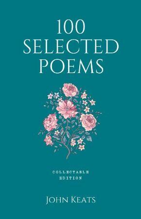 Best Poetry Books India 2020