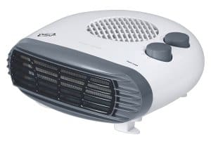 Best Room Heater in India May 2020