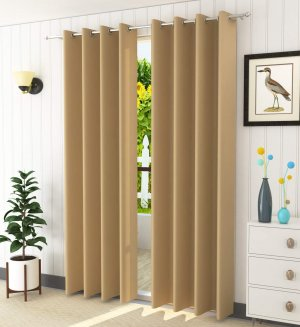 Best Vertical Blinds in India May 2020