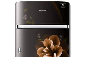 Top 3 Best Samsung Refrigerator in India May 2020