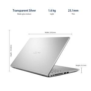 15 inch laptops