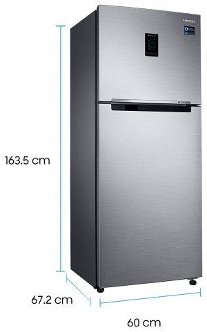 Top 10 Best Double Door Refrigerators In India 2020