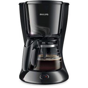 Top 3 Best Coffee Machine in India July 2020