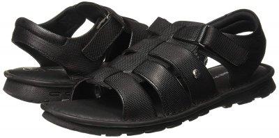 Sandals For Men In India