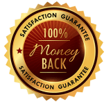 Satisfaction Guaranteed! Best Gifts Gallery - Best Gifts - Unique Jewelry