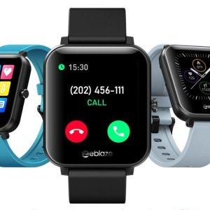 Best Smartwatch - Android Smartwatch - Fitness Smartwatch - Cheap Smartwatch