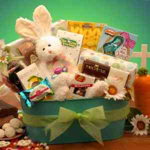 Product Category image for Easter