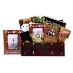 Gifts for Dad category image