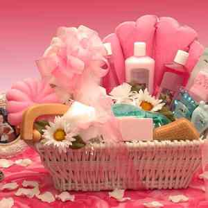 Gifts for women category image