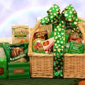 Product Category image St. Patrick's Day