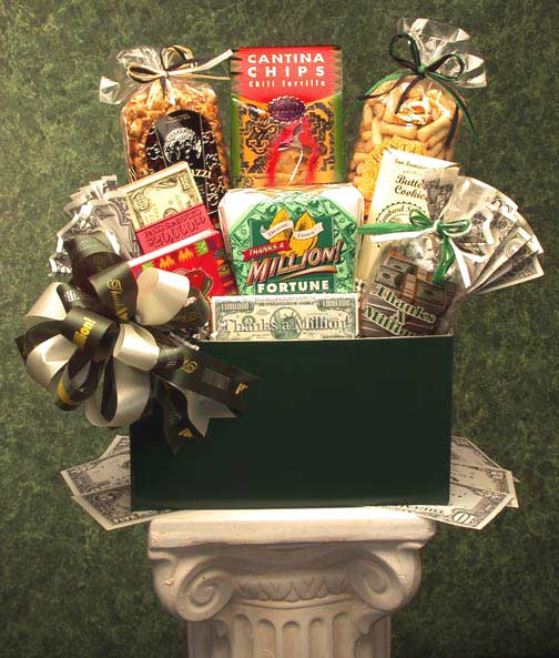 military gifts category image
