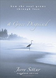 A Grace Disguised