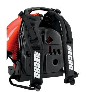 echo-pb-580t-backpack-blower-7