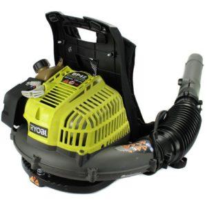 ryobi-ry08420-backpack-blower-3