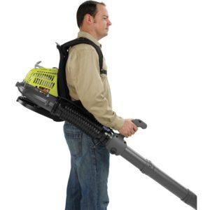 ryobi-ry08420-backpack-blower-5