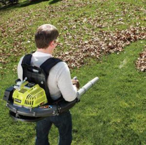 ryobi-ry08420-backpack-blower-6