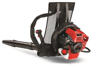 troy-bilt-tb2bp-ec-backpack-blower-1